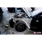 Ultra Racing 2-Point Fender Brace (Civic/CRX 87-01/Del Sol)