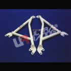 Ultra Racing 3-Point Fender Brace (Civic 95-01)