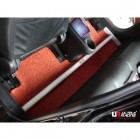 Ultra Racing 2-Point Room Bar (Integra 01-06 DC5)