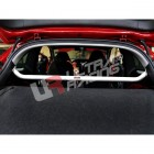 Ultra Racing C-Pillar Bar (Civic 07-11 3dr Type R)