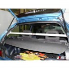 Ultra Racing C-Pillar Bar (Civic 87-91 3dr)