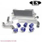 SALE! US-Racing Intercooler Kit (Civic 91-01/Del Sol)