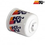 K&N Pro-Series Oil Filter (Universal)