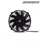 "Mishimoto Slim Electric Fan 8"" (Universal)"