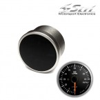 SALE! Stri Racing X-Line-Series SLM Tacho Gauge White (Universal)