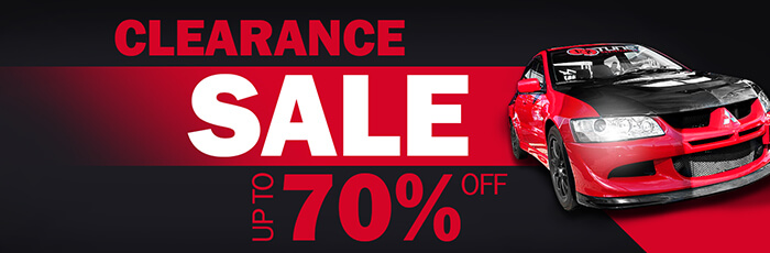 Clearance Sale 12Tune